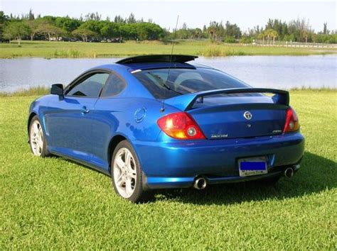how does cars work 2004 hyundai tiburon electronic valve timing service manual how things work cars 2004 hyundai tiburon interior lighting 04yellowtibbygt