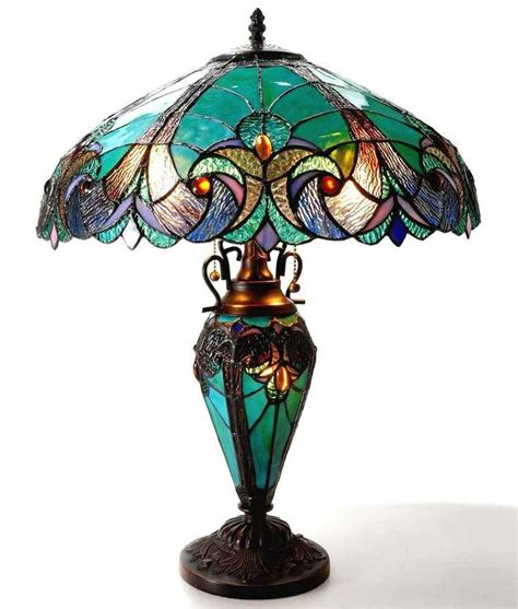 tiffany glass l shades 17 images about stained glass ls on pinterest