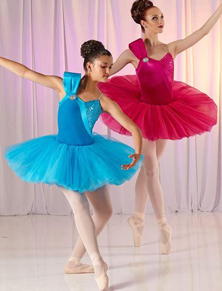 sexy tutus for preteen girls fashion kids carnival children costumes ballet tutu dress