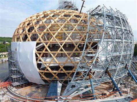 geodesic dome house 417 best geodesic dome awning cover images on