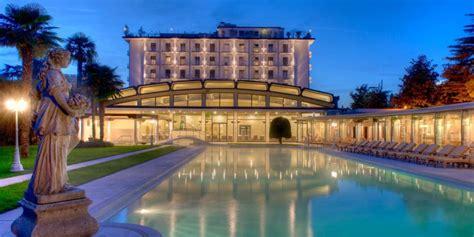 consolati russi in italia acquistato da un gruppo russo il prestigioso hotel