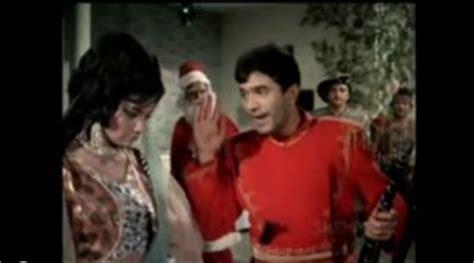 dil ko dekho chehra na dekho sachaa jhutha dil ko dekho song lyrics sacha jhutha movie lyrics