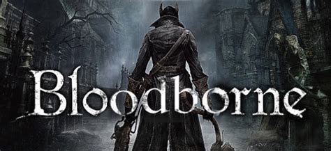 Dev acknowledges bloodborne s quot poor loading time quot on ps4 second patch