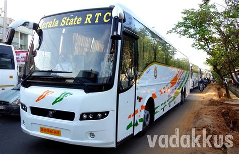 volvo bangalore address pin ksrtc volvo buses from bangalore to pondicherry on