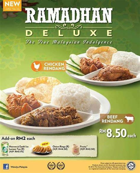 Promo Selama Ramadhan Fendi Mahattan Set 2 In 1 3282 10 best images about food drink on pizza promotion and pizza hut