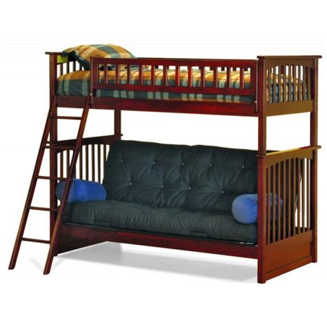 simple bunk bed 17 smart bunk bed designs for adults master bedroom