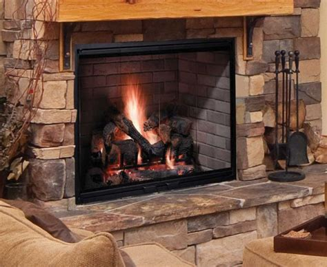wood burning fireplaces bromwell s