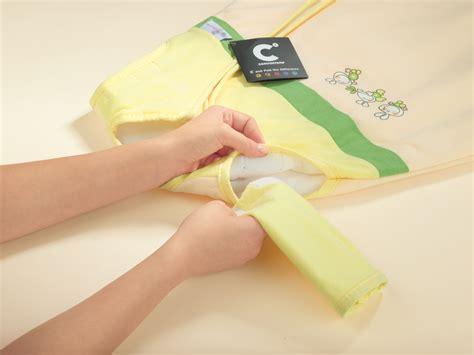 schlafsäcke gesslein schlafsack bubou design 166 buy at kidsroom