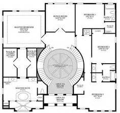 Homeplans Online 1000 Images About House Plans On Pinterest Floor Plans