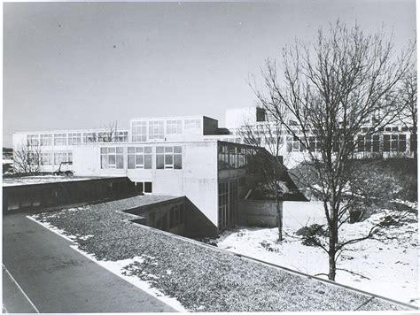 architekt ulm file 1955 foto hansgconrad hfgulm architekt maxbill jpg