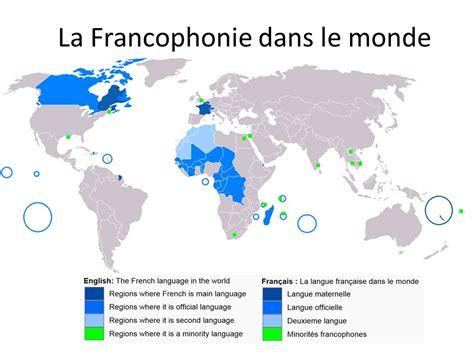 le francais dans tous 2757859994 copy of les droits et les devoirs lessons tes teach