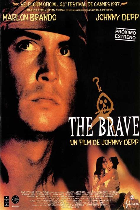 only the brave film wikipedia the brave movie posters from movie poster shop