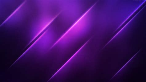 color purple free free purple wallpaper backgrounds wallpaper cave