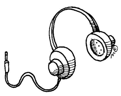 Headset Ngebass tips burning headset agar suaranya lebih ngebass