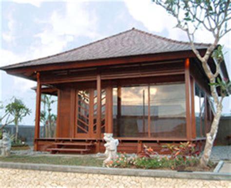 la villa pi 249 cara เราไม ได สร างแค บ าน แต ม นค อบ าน home