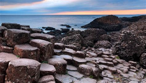 northern ireland travel guide and travel information