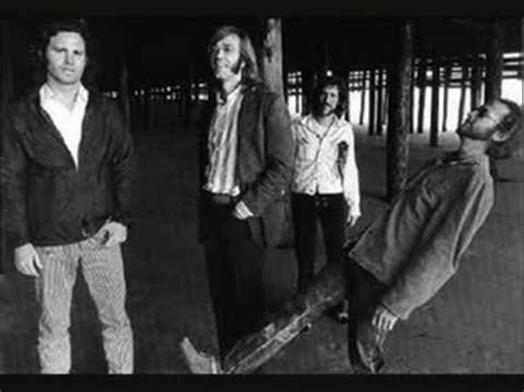 3 doors live for today the doors live in vancouver fever summertime light my