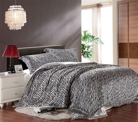 ropa para camas colchas y edredones 187 ropa de cama 5