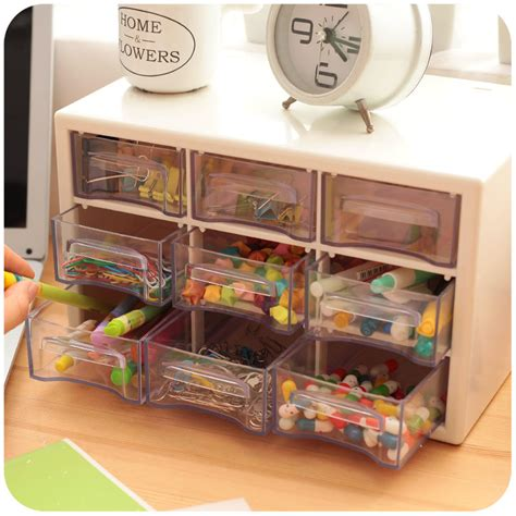 acrylic desk with drawers popular plastic boxes buy cheap plastic