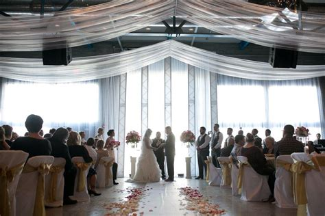 Wedding Venues Joplin Mo by Wec Joplin Venues