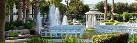 garden weddings in bakersfield ca bakersfield weddings wedding 800 200 9935