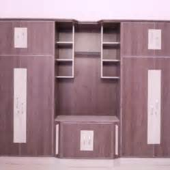 Modern Wardrobe Designs For Bedroom Amazing Wardrobes Designs For Bedrooms Design Wardrobe Designs For Bedroom Using Laminates And