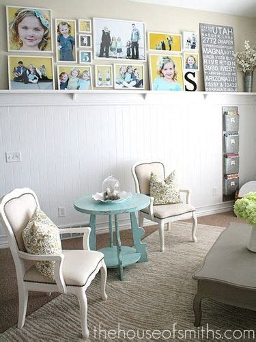 how to decorate a blank bedroom wall 17 best ideas about blank walls on pinterest photo walls