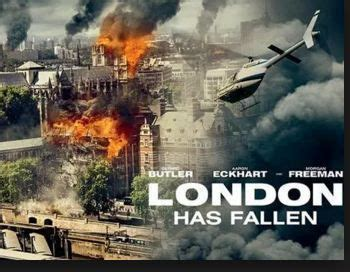 london has fallen film watch online jion akanda jionakanda lockerdome
