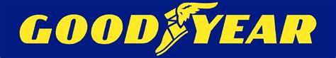 Auto B Good Logo by Goodyear Tires Logo Www Imgkid The Image Kid Has It