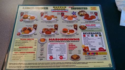 waffle house durham nc waffle house 2005 diners durham nc united states reviews photos yelp