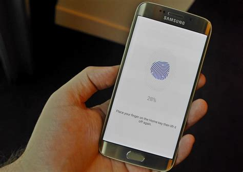 android fingerprint scanner android phone with fingerprint scanner 28 images android phones with fingerprint scanner