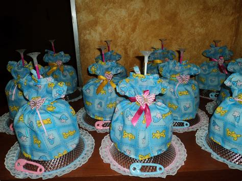 Baby Showers Buffalo Ny by Pin Cheap The Explorer 15 Cake Pan At Go4costumescom