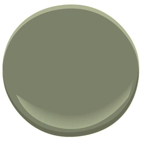 benjamin moore shades of green gal 225 pagos green 475 paint benjamin moore gal 225 pagos green