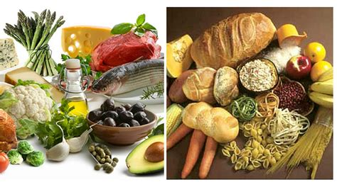 healthy fats no carbs healthy carbs that you should include in your diet