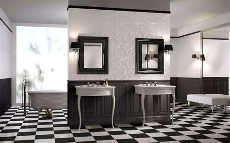arredamento per cer mobili bagno stile retr 242 foto design mag