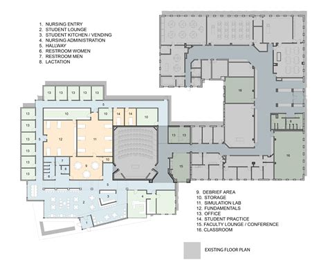 administration office floor plan 100 administration office floor plan 100 free