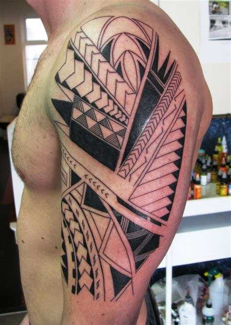 tribal tattoos and their meaning designs tattoos designs ideas and meaning tattoos for you