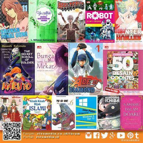 Terbaru Komik Kurogane Ichiba 10 jadwal terbit komik 23 desember 2015 kaori nusantara
