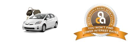 lowest boat loan rates best car finance with low rates car loans leasing aca