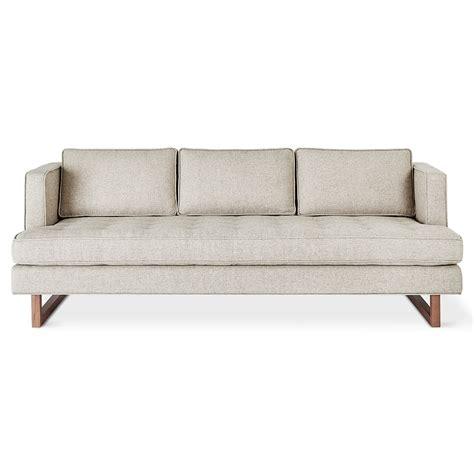 driftwood sofa modern sofas aubrey sofa leaside driftwood eurway