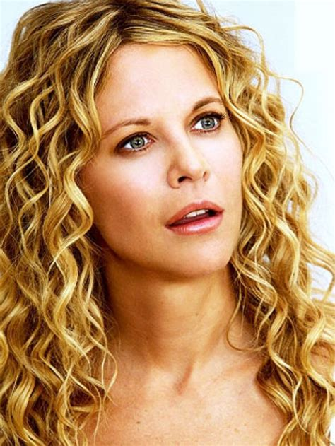fabulous styles for curly hair 2015