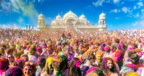 imagenes religiosas del hinduismo los estragos ambientales del hinduismo y de otras