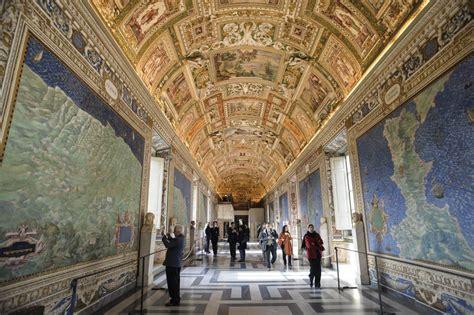 ingresso musei vaticani roma musei vaticani ingresso gratuito per la giornata mondiale