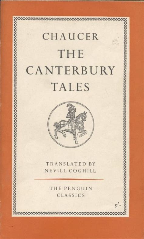 the canterbury tales penguin 0141393211 10 best images about vintage penguin shakespeare and classics on penguin classics