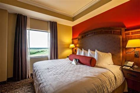 oklahoma hotels with in room grand casino hotel resort shawnee ok united states overview priceline