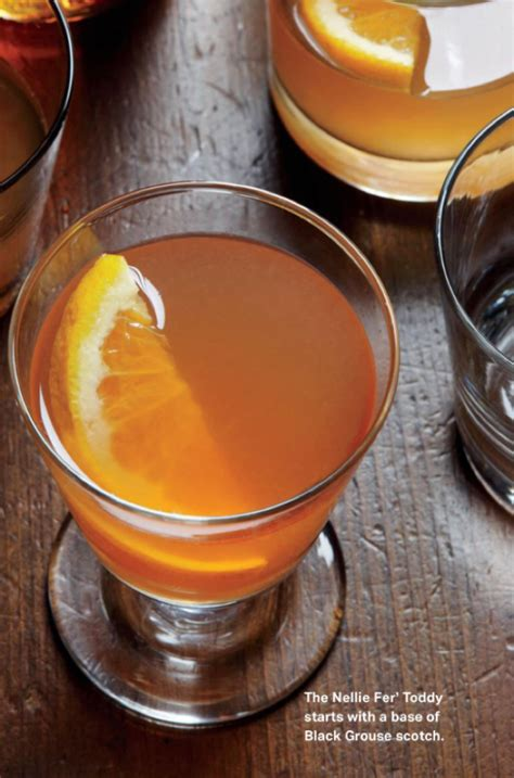 riesling hot toddy recipe riesling toddy recipe dishmaps