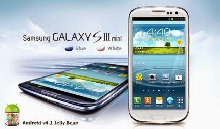 Hp Samsung S3 Mini Bulan gambar dan harga samsung galaxy s3 mini terbaru 2014