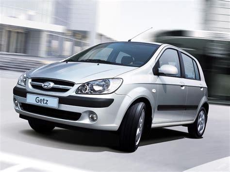 Hyundai Getz Price by 2011 Hyundai Getz Features Photos Price Reviews