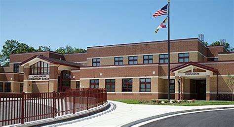Boston Schools Calendar Candlewood Elementary School