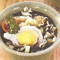 cara membuat empek empek dapur umami resep empek empek palembang asli enak resep masakan kita